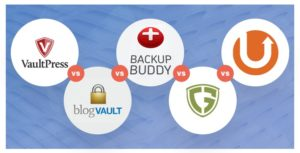 backup plugin for wordpress