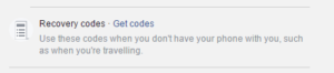 facebook-recovery-codes