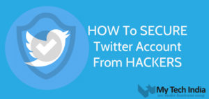 how-to-secure-twitter-account