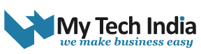 My Tech India | We Make Business Easy